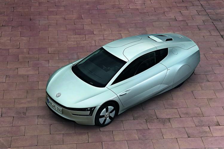 volkswagen-xl1-hybrid-11