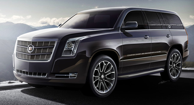 cadillac-escalade-2014-by-carscoop-1