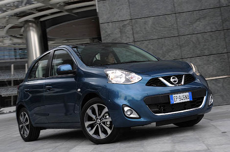 nissan-micra-2013-facelifting-5