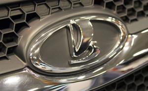 30 новых моделей планирует выпустить российский «АвтоВАЗ» в ближайшую пятилетку