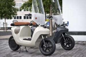 скутеры мопеды, мотоциклы