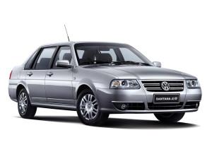 Ожидается появление Volkswagen за 6 тыс. долларов