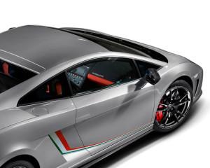 Компания Lamborghini подготовила самую быструю Gallardo