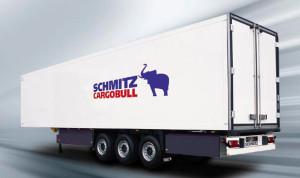 Повышается стоимость продукции Schmitz Cargobull