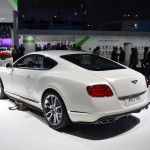 bentley-continental-gt-v8-s-gtc-v8-s-coupe-cabrio-11