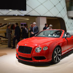 bentley-continental-gt-v8-s-gtc-v8-s-coupe-cabrio-12