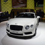 bentley-continental-gt-v8-s-gtc-v8-s-coupe-cabrio-3