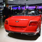 bentley-continental-gt-v8-s-gtc-v8-s-coupe-cabrio-4