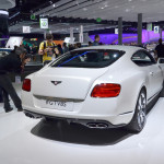 bentley-continental-gt-v8-s-gtc-v8-s-coupe-cabrio-5