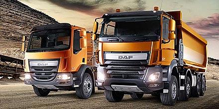 daf-cf-lf-euro-construction-1