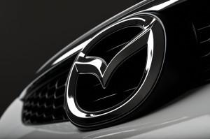 Линейка Mazda пополнится новыми кроссоверами