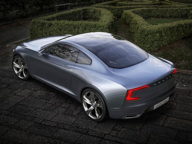 volvo-coupe-concept-2