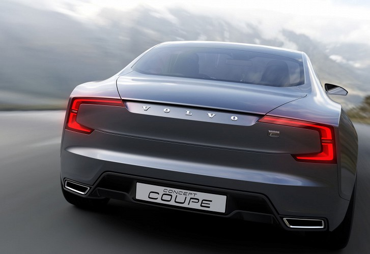 volvo-coupe-concept-3