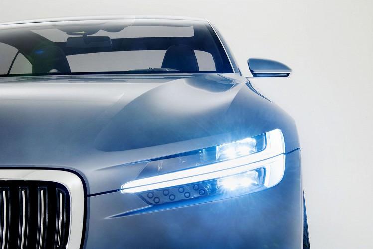 volvo-coupe-concept-4