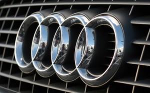 Audi выпустит два новых кроссовера и электрокомпакт