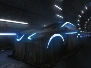Nissan Qashqai второго поколения станет эталоном своего класса