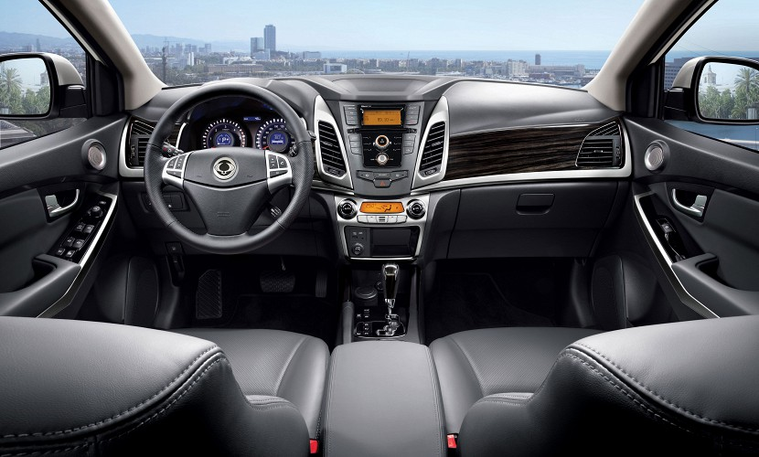ssangyong-actyon-restyled-5