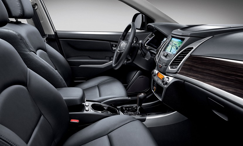 ssangyong-actyon-restyled-6