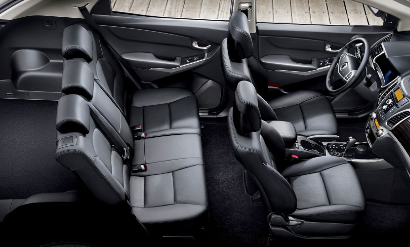 ssangyong-actyon-restyled-7