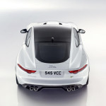 jaguar-f-type-coupe-6