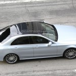 mercedes-benz-c-class-2014-spy-photos-12