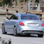 mercedes-benz-c-class-2014-spy-photos-13