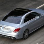 mercedes-benz-c-class-2014-spy-photos-9