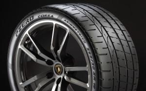 Pirelli пересматривает прогнозы по России