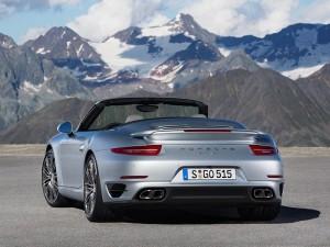 Porsche Macan предрекают статус бестселлера и другие премьеры бренда