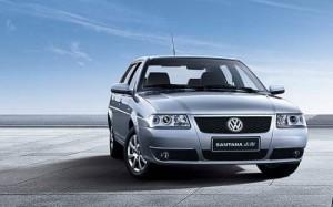 Бюджетный суббренд Volkswagen появится на протяжении года