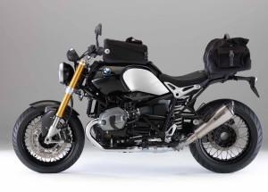 BMW R nine T пошел в производство