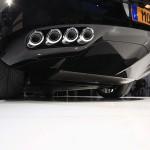 bugatti-galibier-concept-3