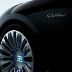 bugatti-galibier-concept-5