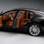 bugatti-galibier-concept-7