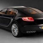 bugatti-galibier-concept-8