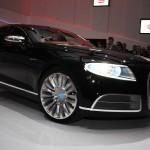 bugatti-galibier-concept-9
