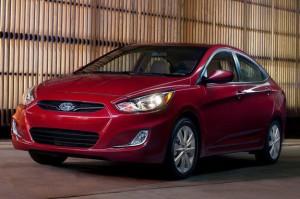 Hyundai Solaris также поднялся в цене