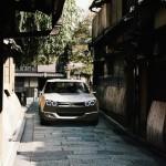 Nissan IDx Concepts - Freeflow - Nismo