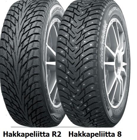 nokian-hakkapeliita-r2-and-8