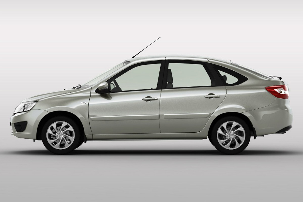 lada-granta-hatchback-1