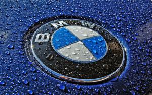 В Пекине покажут концептуальный BMW 9-Series