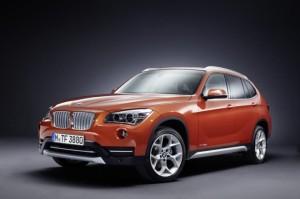 BMW Rheingold в компании DealerScan
