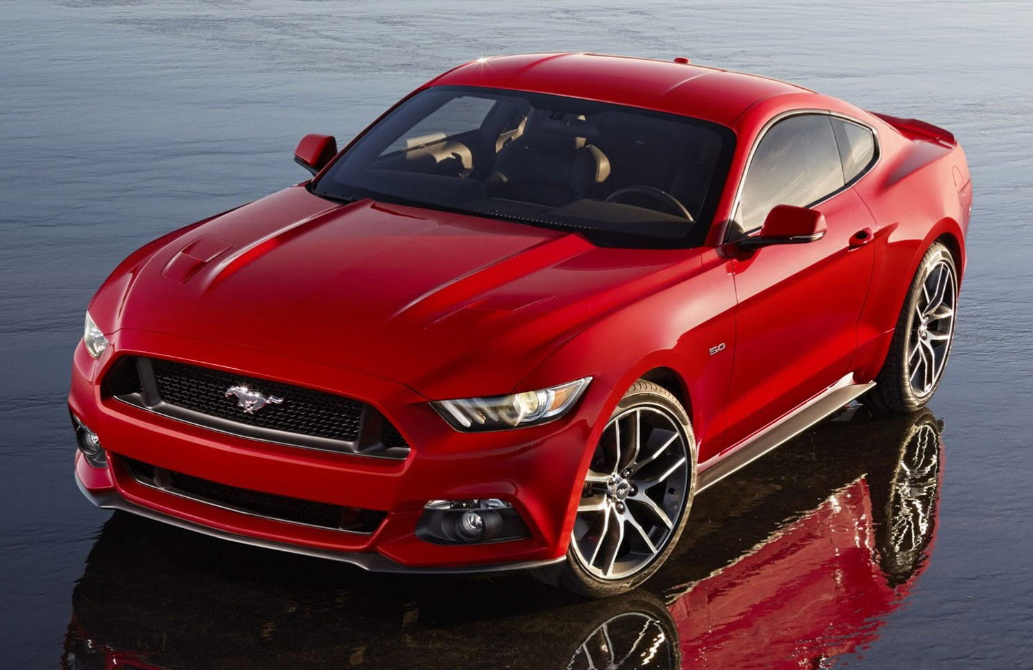 ford-mustang-1