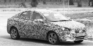 «АвтоВАЗ» в будущем начнет оснащать свои модели турбированными двигателями