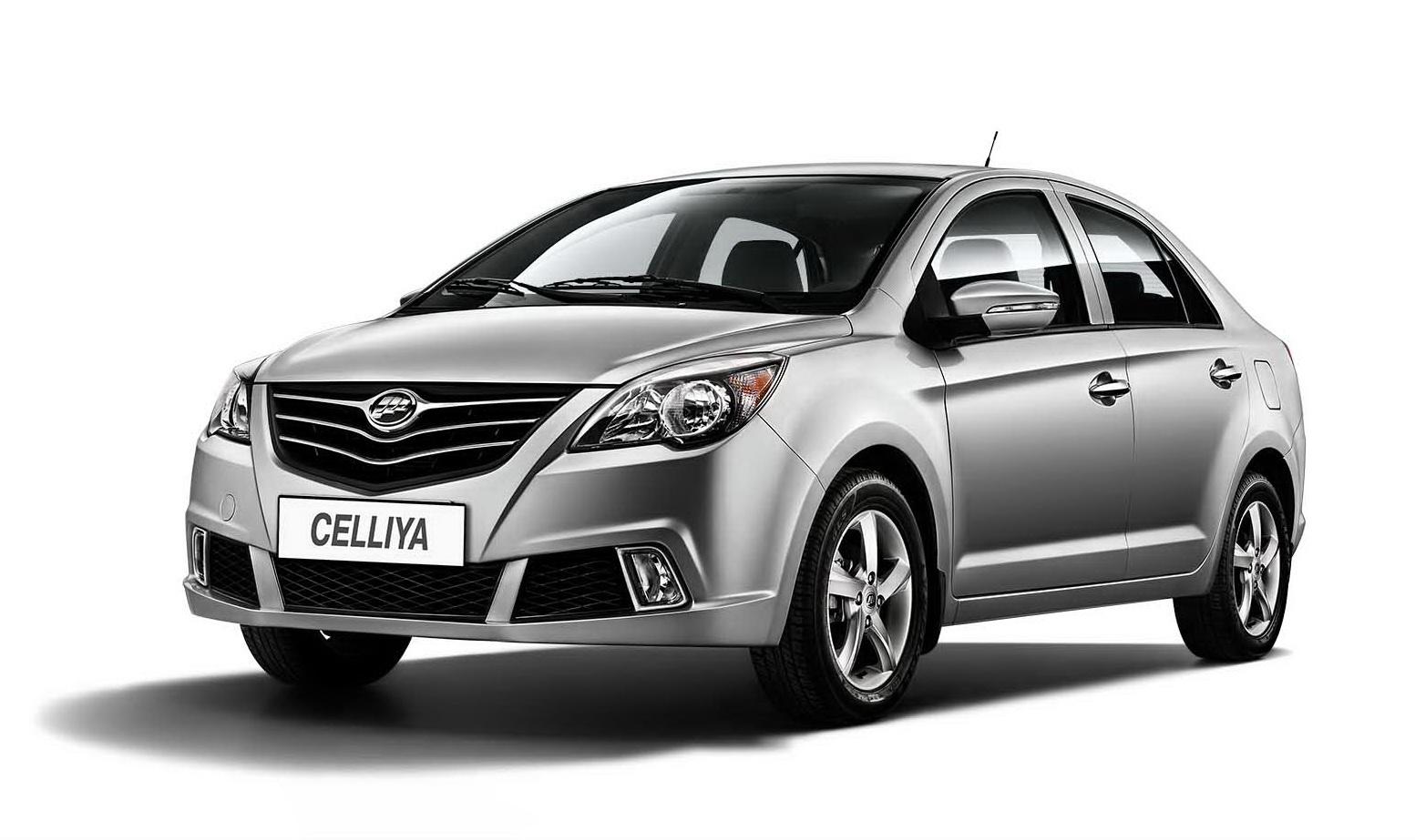 lifan-celliya-1