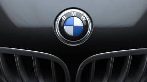 Появилась информация о следующем BMW 1-Series