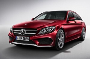 mercedes-benz-c-class-estate-amg-line-6