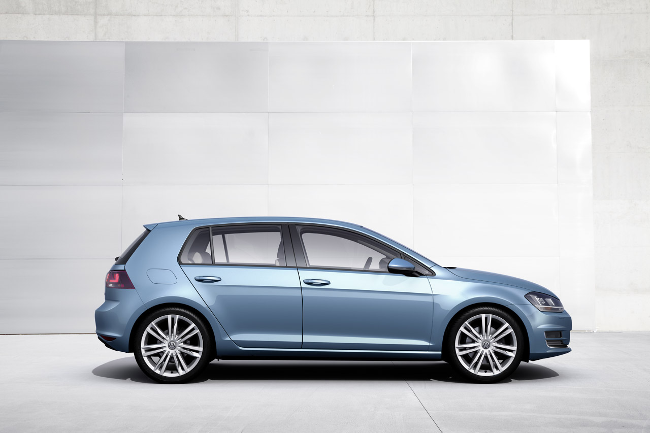 volkswagen-golf-2014-2