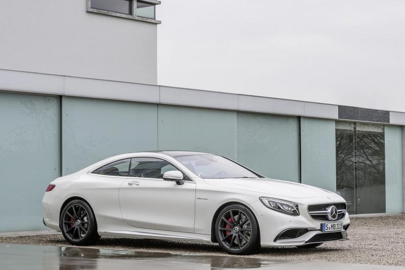 Mercedes-Benz-S63-AMG-1