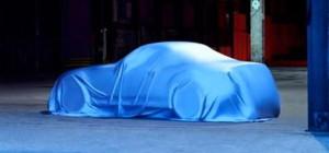 Первый тизер новой Mazda MX-5
